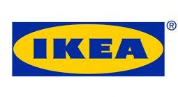 IKEA Cubarge