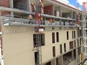 317 viviendas loma del colmenar, ceuta04