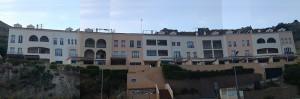 Edificio La Sierra - Benalmadena01