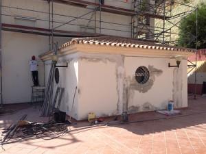 Edificio La Sierra - Benalmadena02