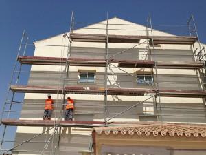 Edificio La Sierra - Benalmadena03