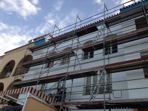 Edificio La Sierra - Benalmadena07