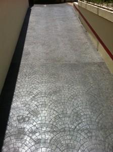 pavimentos en malaga