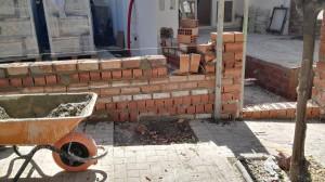 Reforma Viviendas, MarbellaIMG 20160414 122353