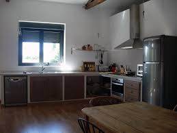 Reforma de cocina en Málaga